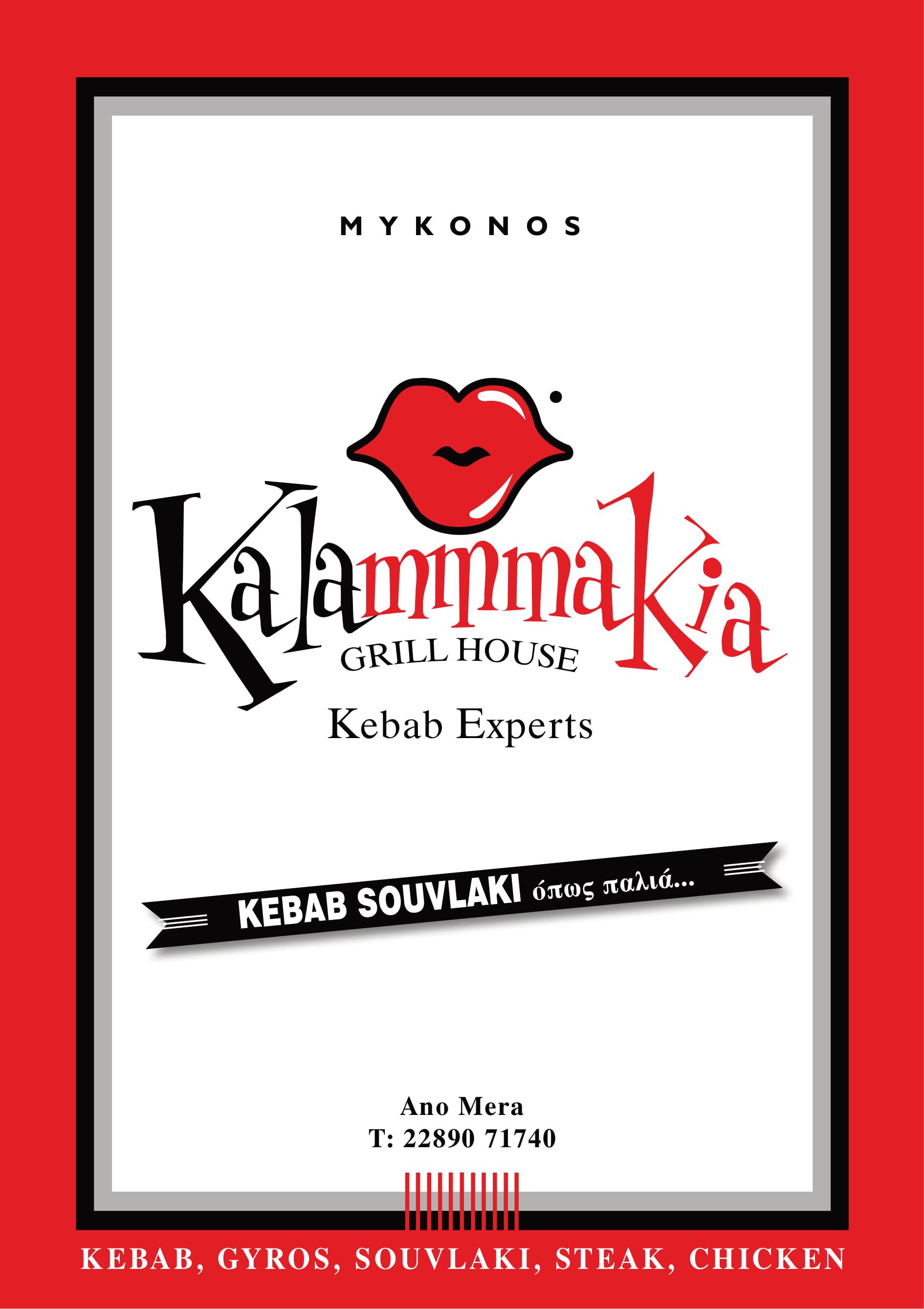 CATALOGOS KALAMMMAKIA-01